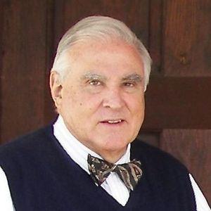 Thomas J. Warwick