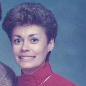 Brenda J. Wright