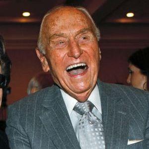 Lyles obituary celebrity deaths and obituaries tributes com