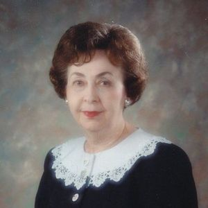 Joyce Harlan Edwards