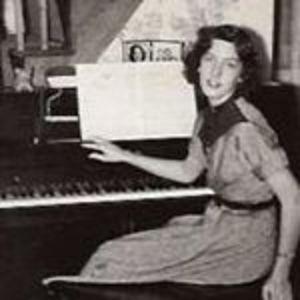 Joyce A. Bailey
