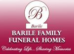 Barile Funeral Home