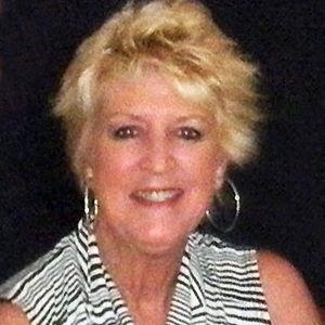 Peggy Ann Kaiser