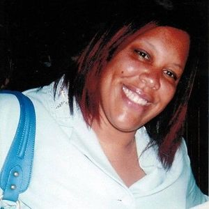 Cassandra Harris Death