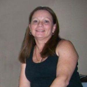 Patricia Ellingson