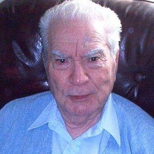 John E. Weigle, Sr.