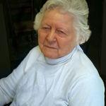 Ann G. Hotchkiss