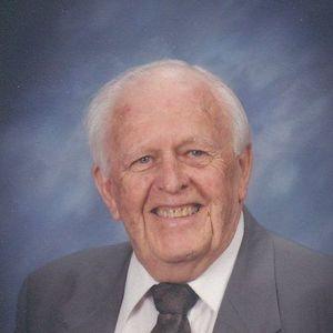 James H. Deaton