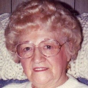 Jeanne H. Dusseault