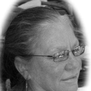 Nora Coleman deVere