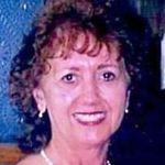 Wendy Kay (Palmer) Platek