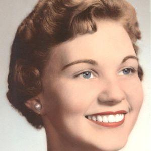 Barbara E. Kahle