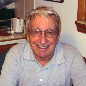 "Donald D. ""Andy"" Anderson, Sr."