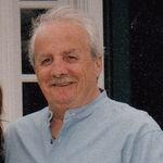 Stephen C.  Beck