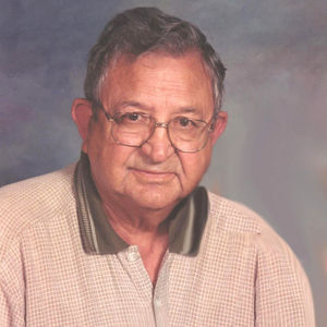 Robert Dwight Yingling Obituary - Austin, Texas - Tributes.com