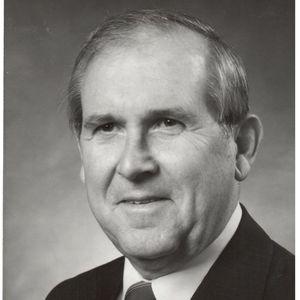 John Thieman