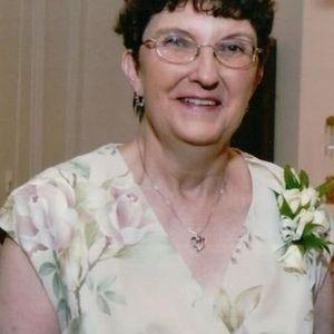 Susan W. Smith