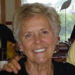 Judith A. Barone