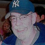 Harold E. Bigelow