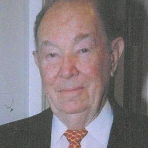 Arnold Hemming Johnson