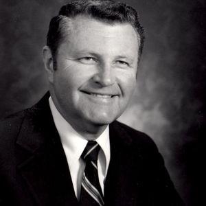 Elmer  George Haskin, Jr. Obituary Photo