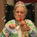 Bea's 90th Birthday Celebration