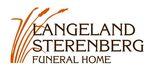 Langeland-Sterenberg Funeral Home