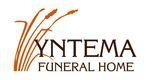 Yntema Funeral Home