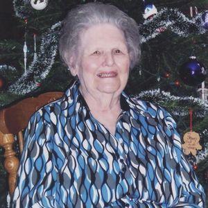 Helena Sobotta