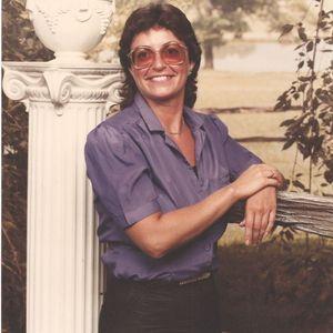 Darlene D. Michael