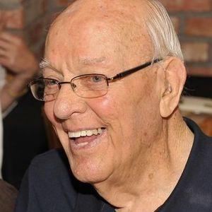 Charles R. Jaynes, Sr.
