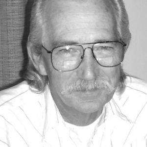 Mr. Stephen Merritt Langley
