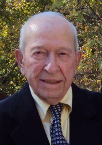 Orville Gross