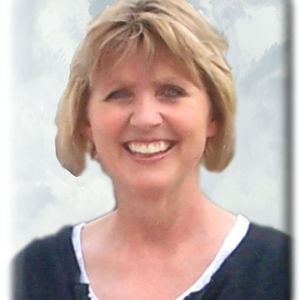 Marjorie E. Giere
