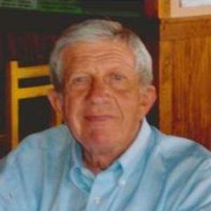 Raymond Freeman Obituary - Clanton, Alabama - Rockco ... Joe Freeman Obituary