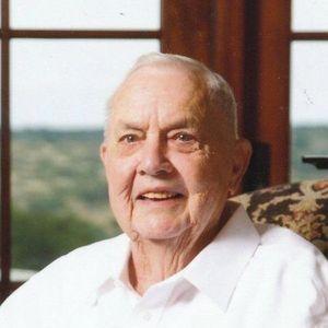 Vivin Earl Merritt, Sr.