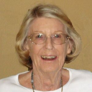 Mrs. Charlotte Edgar Small