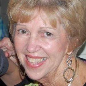 Mrs. Joyce Ann Drury Stillwell