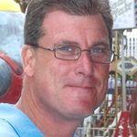 """John Greenwood """"Kip"""" Heeney III"""