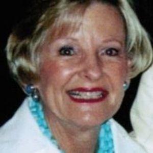 Victoria Jacquelyn Lambrecht