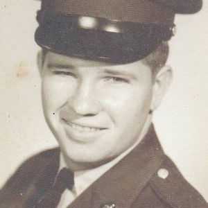 Paul E. Manges, Jr.