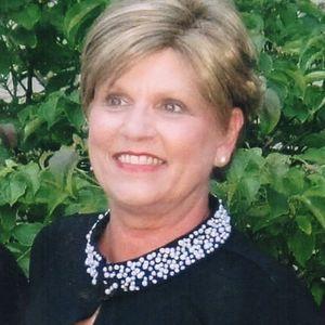 Susan Grostic