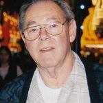 Edward  P. McCarthy