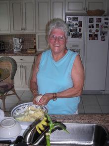 Nina m shea october 31 2013 obituary - Fairchild funeral home garden city ny ...