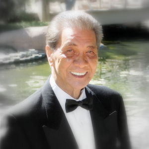 Edgardo Salamat Torres