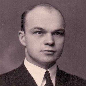 Boleslaw Wierzbowski