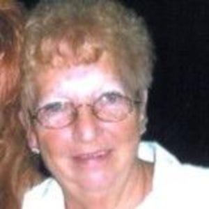 Edna D. Morrow