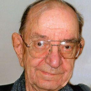 Henry L. Schroeder