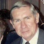 Richard M. Gdowski