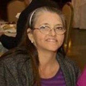 Kathy D. (Burton) Frazier